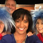 Happy #Halloween from your @king5seattle Morning News Team!! http://t.co/yVEcbiG9zO