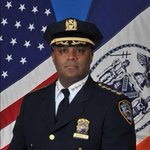 NYPD Chief of Department Philip Banks has resigned after 28 years on the force: sources. http://t.co/QeRPiFMYEP http://t.co/0AkWI5h4am