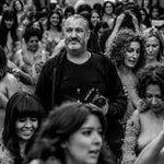 #Cultura #Arte #Xalapa #Veracruz #México Mexicanas vuelven a desnudarse para Spencer Tunick http://t.co/U6rAY5GcaC http://t.co/lE3SE8450w