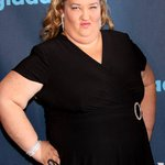 #MamaJune finally explains why she's been spending time with #MarkMcDaniel http://t.co/VliOpqeL3I http://t.co/IAPgnLkWwc