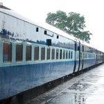 Parliamentary panel on railways seek views on Railways Bill http://t.co/aPLH0XGrJs