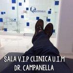 Por que somos los mejores en calidad de servicio y buen trato. @TuValledupar http://t.co/7G6Ng1HXR8