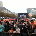 PACKED. #SFGParade http://t.co/7xJ7rG8K2Y
