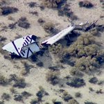 """DEVELOPING: Virgin Galactic confirms """"loss of SpaceShipTwo""""; conditions of pilots undetermined http://t.co/xRI43lKhGp http://t.co/iEVQc0u87r"""