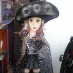 @noritaspa feliz dia dé la brujas http://t.co/ghK3Zajisf