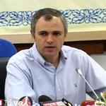 #BattleForTheStates: @abdullah_omar skips family bastion Ganderbal, to contest from two seats http://t.co/FaI9E0vAMF