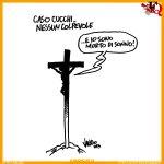 #CUCCHI, SENTENZA DI APPELLO: TUTTI ASSOLTI http://t.co/wJM90bMaA8