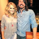 Dont forget to watch the @foofighters Nashville Sonic Highways episode tonight on @HBO #SonicHighways http://t.co/CB39fxw4OW