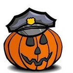 Happy Halloween to all !! Please have a safe and enjoyable night. #MBTA http://t.co/ZSEQChzd1L