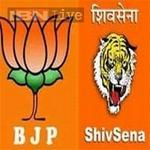 Would like to take Shiv Sena along with us: Senior BJP leader JP Nadda http://t.co/mAtX0TLJvo http://t.co/fcKPRIA41D