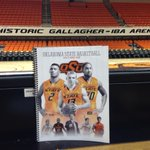 Oklahoma States Big 3 is more than solid. http://t.co/K66qrLggRV