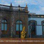 Realiza tu evento en Durango, en un recinto histórico único en su tipo #CCCB #Durango http://t.co/3kxfVqywx4 http://t.co/npyr7A6EP3