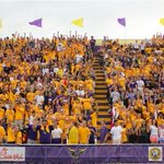 Students! @MinnStFootball needs your support tomorrow! Come out in full force like you have done!! #BEATusf #MavFam http://t.co/NR6NOXGzWe