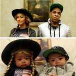This is the ULTIMATE Beyoncé and Jay-Z Halloween costume http://t.co/sR0Fa49m67 http://t.co/UcS5Esj5dk