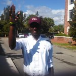 Five star CB Tarvarus McFadden jumps on the Nole train this morning when he announced for #FSU. http://t.co/yNCA0xC7oo