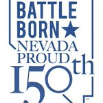 Happy 150th birthday to our great state of Nevada!! #battleborn #150 #nevadaday #missnevada http://t.co/U8hqp0JXbV