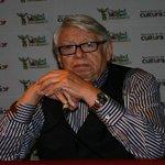 #México Fallece Jorge Saldaña, periodista originario de Banderilla #Veracruz http://t.co/EAM0JBtXit http://t.co/BkdJ3kEOQ9