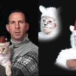 """Scariest yet. #GBR """"@MaryNelsonOmaha: .@Huskers We thought you might enjoy our @FauxPelini inspired costumes! http://t.co/IURHXAv1bl"""""""