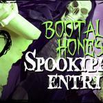 Spooky, but true: http://t.co/EItaEJgaG2 via @tldrwikipedia http://t.co/nwyWHiWaLw