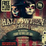 18+WILD #HALLOWEEN COSTUME PARTY 2NIGHT @TIAJUANAS POMONA! FREE ENTRANCE! $100CIROC! TEXT9512347774 http://t.co/XKzabhs8fs #BOTTLES