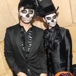 Halloween 2012 #fbf http://t.co/CWBcdmTcN0