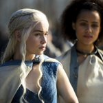 """""""@ForbesLife: How @GameofThrones boosted the economy of this small Spanish town. http://t.co/kS2DJX4ZQy http://t.co/TXyYE3Vud9"""" @HBO"""