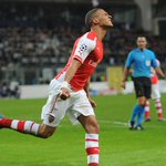 Congratulations to @KieranGibbs - winner of @Arsenals October Goal of the Month poll - http://t.co/LPkNZIN7dZ http://t.co/olhd7E2w3w