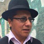 @abelsarango: $7.000 se adeuda a ex trabajadores de la radio Municipal de Saraguro. http://t.co/umNV8Z6PIk