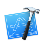 Xcode Halloween costume idea: show up at work with a hammer, and Quit unexpectedly. http://t.co/bkfEK7SIJ2