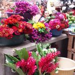 Los colores de nuestras tradiciones... http://t.co/lVKpcTltMW