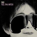 Yes, Im a Witch! Happy #Halloween! love, yoko ♬ Listen: http://t.co/tKmSjcL7qU http://t.co/TtCLYKXFcp