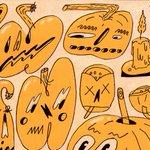 .@jedoelbaum thinks we should stop carving pumpkins & instead paint buckets as Jack-O-Lanterns http://t.co/bvz68M4J2O http://t.co/EwVdVxUWAD