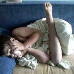 Зиаг, эрхэм жиргээчид сайхан амраарай... Би ч инкээд унтлаа зүгээр... http://t.co/OT1fCVfSt7
