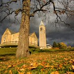 Cornell ranks #29 on Online Schools Centers list of 50 Most Haunted Colleges & Campuses http://t.co/fRnLzcnyev http://t.co/UAgCR7aNeU