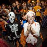 Cosas que quizá no sepas sobre el Samaín, origen de Halloween http://t.co/v8yw356UUf  Por @gorguito http://t.co/awWayTFtuU