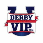 Excited to announce my New Company http://t.co/3rjW0T57s0 - Please Follow @DerbyVIP Now!!! #Derby #Louisville #VIP http://t.co/rNSdirBR4O