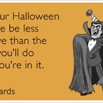 Enjoy your weekend chaps! :) #halloween #fancydress #leeds #ILoveLS #LovinLeeds http://t.co/fgNqT9ixIa