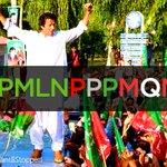 #RoPMLNPPPMQMRo because the nation ???? @ImranKhanPTI @FarhanKVirk @KhanDanish_ @PTI_tsunami http://t.co/MxkoEAwqhE