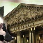 #Bouffier wird @Bundesrat*spräsident. Dort will er die Debattenkultur aufmischen. Interview: http://t.co/vT3YOcKMGk http://t.co/Vi46nJDuhD