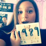 Itll leave you breathless. #TS1989 #taylurking http://t.co/gp1Mi04ulN