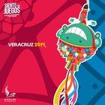 En los @JVeracruz2014 participarán 31 países de la región http://t.co/MchDLPMQAK http://t.co/zWFdsSuhBa #Veracruz2014 http://t.co/4RZXSBMDbd