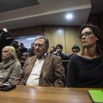 Storia del processo per l'omicidio di Stefano Cucchi. http://t.co/AVFtD5HUve http://t.co/zFVSppJO0z