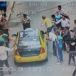 @ECU911Loja coordina asistencia para atender a menor de edad que fue atropellado en #Loja. http://t.co/Mp25kpS3Xu