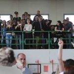 Ma quanto fa schifo certa gente? solidarietá alla fam. #Cucchi giustizia per #stefanocucchi http://t.co/Y7Uv6jV2DK