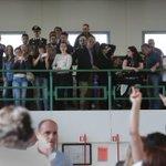 Tutti assolti, tranne Stefano Cucchi #contropiano http://t.co/vAZ9sgaQNr http://t.co/WjTWMIhuDY