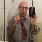 My first mirror selfie. Probably my last mirror selfie. #nobodyreadsmytweets #Itakebadphotos http://t.co/keb7c2bWMh