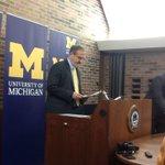 #DaveBrandon Resigns at #Michigan http://t.co/ks1X0G1BAp