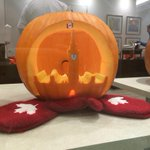 Happy Halloween from the Consulate General of Canada in Minneapolis! #CanadaStrong http://t.co/j9tIyOoW40