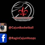Cajun fans make sure to follow us on Instagram and Facebook! Spread the word for all-access Cajun Basketball! #Cajuns http://t.co/g8xJ4Dm1oG