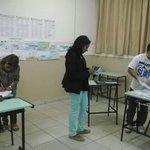 Perícia em urna de Içara pode mudar resultado de deputados eleitos em SC http://t.co/ETg1c3qZWj #G1 http://t.co/RkpRlEPF0B